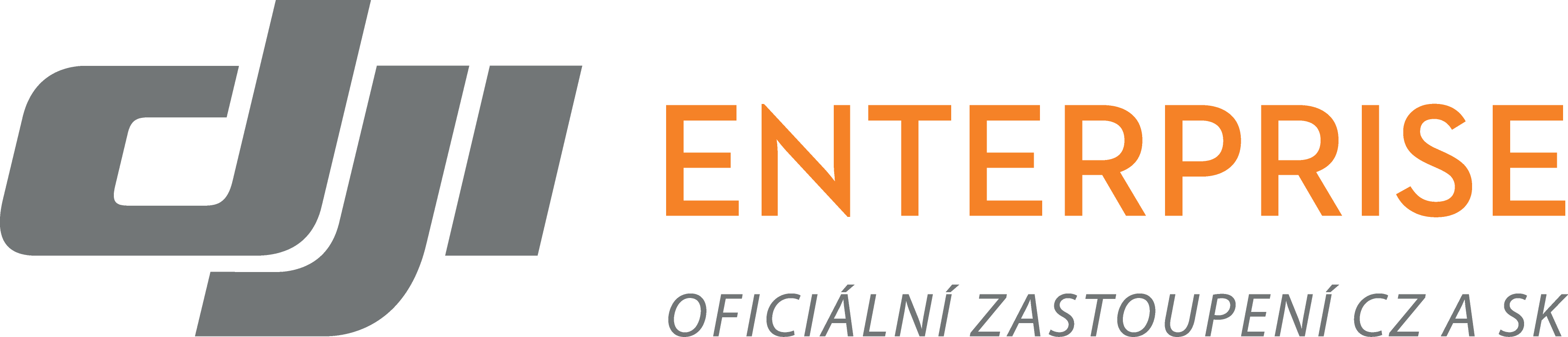 DJI_logo_enterprise