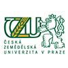 logo__02