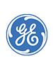 logo__08